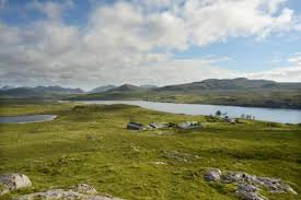 Cottages For Rent In Uk by Properties For Sale In Isle Of Lewis Flats U0026 Houses For Sale In