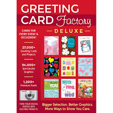 greeting card software greeting cards software new sle greeting card factory deluxe 11