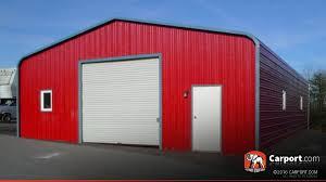 carport com buy custom carports garages or metal buildings by photo