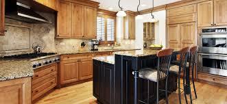 vacaville floors hardwood carpet tiles granite cabinets and
