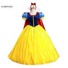fairy godmother halloween costume popular fairy costume buy cheap fairy costume lots