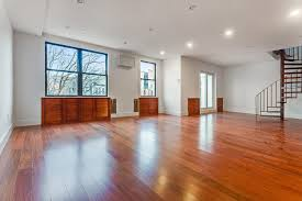 Horizon Laminate Flooring Horizon 28 Astoria