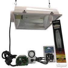 1000 watt hps light viavolt 6 in 1000 watt electronic hps mh smart sun ac grow light