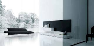Home Decor Channel How To Get A Minimalist Style For Your Home Home Decor Ideas