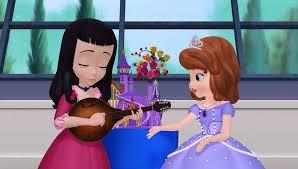 sofia shy princess 2 jpg 767 436 prinsesa sofia