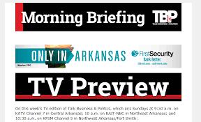 Arkansas Global Business Travel images In the news world trade center arkansas png
