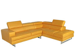 Butter Yellow Sofa Sofa Decorating The Family Room In A Comfortable And Appealing