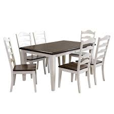 Dining Chairs And Tables Dining Tables Aki Home