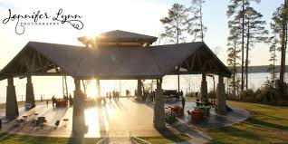 East Texas Wedding Venues Cassels Boykin County Park Weddings Get Prices For Wedding Venues