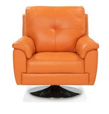 100 Real Leather Sofas Dfs Chairs Leather Thesecretconsul Com