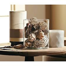 home accents decor target