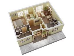 3d floor planner home decor small kitchen l shaped for minimalist