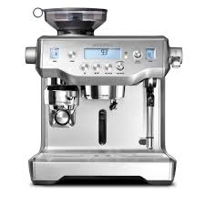 gastroback 42612 design espressomaschine advanced pro g design espresso advanced professional espressomaschinen kaffee