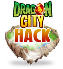 dragon hack tool 37500 gems minutes