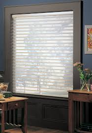 Window Blinds Online Blinds Awesome Roller Blinds Walmart Home Depot Roller Shades