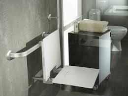 bain de siege eau froide bain de siège quand faut il y avoir recours femme actuelle