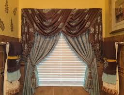 Tassels For Drapes Tassels Interiors Home Decor Douglasville Ga