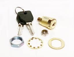 Biometric Gun Safe Wall Mount Gun Cabinets U0026 Safes Ebay