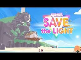 save the light game steven universe save the light all cutscenes movie game movie