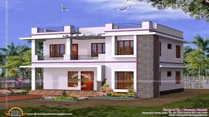 house design for 100 square meter lot youtube