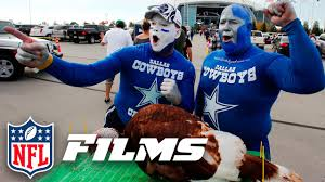 dallas cowboys thanksgiving games 8 dallas cowboys u0026 detroit lions game day tradition top 10