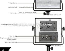 led lights for photography studio china led lights photography studio lighting kit for video shooting