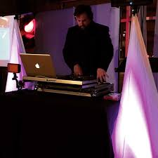 wedding reception playlist the to creating the ideal wedding reception playlist