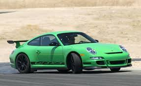 2007 porsche gt3 price 2007 porsche 911 gt3 rs pictures photo gallery car and driver