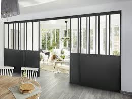 cloisonnette bureau bemerkenswert paravent cloison haus design