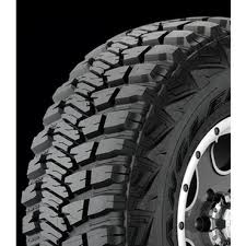 michelin light truck tires best truck tires best suv tires reviews