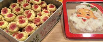 traditional german christmas cookies authentic recipes step by step