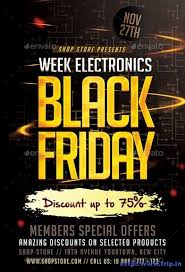 black friday movie 30 best black friday sale flyer 2016 frip in