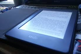 mystery kindle update will block readers from books after