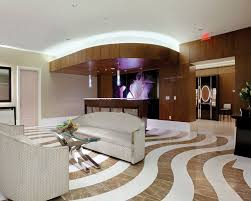 hilton bentley spa waldorf astoria orlando classic vacations
