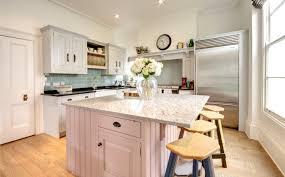 Savills Park Place Cheltenham Gloucestershire GL RE - Cls kitchen cabinet