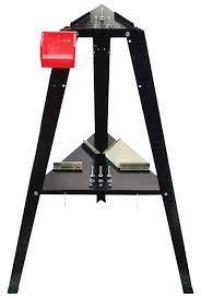 Workmate Reloading Bench Lee Precision Reloading Stand Any Feedback The Firing Line Forums