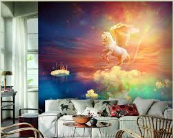 photo customize size wallpaper murals modern horse art murals 3d photo customize size wallpaper murals modern horse art murals 3d wall murals wallpaper for living room in wallpapers from home improvement on aliexpress com