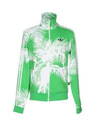 adidas pharrell williams sweatshirt men adidas pharrell williams
