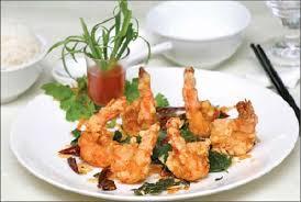 cuisine a la carte business today all a la carte menu at feng
