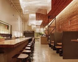 institute honor awards interior architecture architect magazine