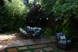 outdoor dining rooms mill valley formal outdoor dining room residential landscape