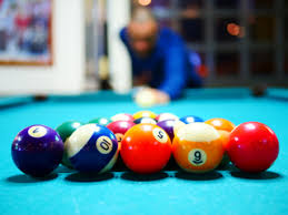 refelting a pool table pro pool table recovering pool table refelting service in chico