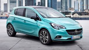 vauxhall vectra 2017 2017 opel corsa 5 door car photos catalog 2017