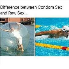 Wet Meme - soaking wet meme by chrisaguilar361 memedroid
