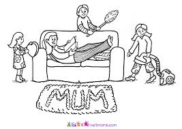 mothers day cards to colour i4 jpg