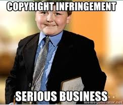 serious business meme generator business best of the funny meme