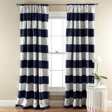Window And Shower Curtain Sets Wilbur Window Curtain Set Lush Décor Www Lushdecor Com