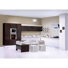 kitchen furniture list modular kitchen modern kitchens modular kitchen furniture modular