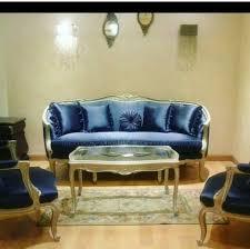 Amani Furniture Lamasat Fabric Furniture U0026 Curtains Home Facebook