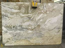 140 best marble in india images on marbles
